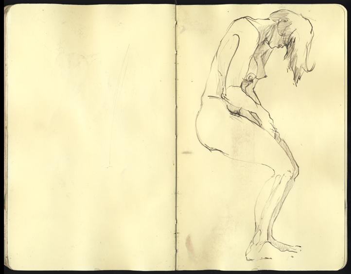 Numériser 31