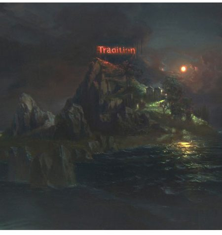 fmtradition